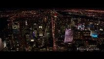 Beauté Cachée - Spot Officiel (VF) - Will Smith / Kate Winslet / Keira Knightley
