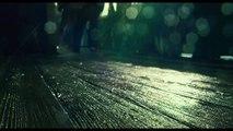 Au Coeur de l'Océan - Bande Annonce Officielle 4 (VOST) - Chris Hemsworth / Ron Howard