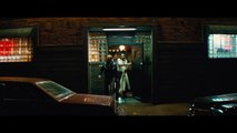 Strictly Criminal (Black Mass) - Bande Annonce Officielle 4 (VF) - Johnny Depp