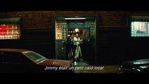Strictly Criminal (Black Mass) - Bande Annonce Officielle 2 (VOST) - Johnny Depp