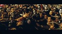 Batman V Superman : L'Aube de la Justice - Bande Annonce Officielle 2 Comic Con 2015 (VF)
