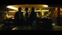 Strictly Criminal (Black Mass) - Bande Annonce Officielle 3 (VO) - Johnny Depp