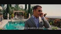 ENTOURAGE - Bande Annonce Finale (VOST) - Adrian Grenier / Jeremy Piven / Emily Ratajkowski