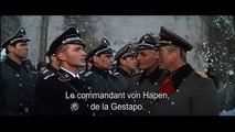 Quand les Aigles Attaquent - Bande Annonce Officielle (VOST) - Clint Eastwood / Richard Burton