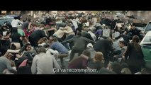 San Andreas - Bande Annonce Officielle 2 (VOST) - Dwayne Johnson / Alexandra Daddario