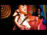 Charlie et la Chocolaterie - Bande Annonce Officielle (VF) - Johnny Depp / Tim Burton