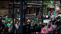 DIVERSION - Bande Annonce Officielle 4 (VOST) - Will Smith / Margot Robbie / Rodrigo Santoro
