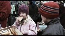 The Search - Bande Annonce Officielle 2 (VF) - Michel Hazanavicius / Bérénice Bejo