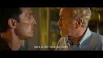 INTERSTELLAR - Bande Annonce Officielle 4 (VOST) - Christopher Nolan / Matthew McConaughey