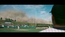 INTERSTELLAR - Bande Annonce Officielle 3 (VF) - Matthew McConaughey / Anne Hathaway