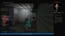 BoforsKungens PS4-livesändning med undercove2002 (18)