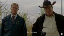 True Detective - Bande Annonce Saison 1 (BLU-RAY et DVD)