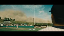 INTERSTELLAR - Bande Annonce Officielle 2 (VOST) - Christopher Nolan / Matthew McConaughey