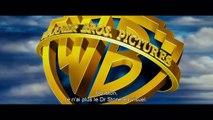 GRAVITY - Bande Annonce Officielle Finale (VOST) - Sandra Bullock / George Clooney