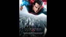 Man Of Steel - Interview - Zack Snyder / Henry Cavill / Kevin Costner