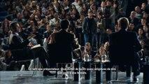 The Newsroom - Saison 1 disponible en DVD - Jeff Daniels / Aaron Sorkin