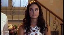 Gossip Girl - Bande Annonce Officielle - Saison 5 - DVD