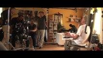 """STARS 80 - Making Of Officiel """"Cookie Dingler"""""""