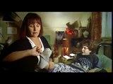 Sauvez Willy 3, La Poursuite - Bande Annonce Officielle (VF) - Jason James Richter
