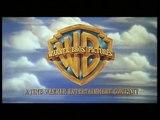 HEAT - Bande Annonce Officielle (VF) - Al Pacino / Robert De Niro / Val Kilmer