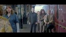 Harry Potter et l'Ordre du Phoenix - Bande Annonce Officielle (VF) - Daniel Radcliffe / Emma Watson