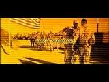 Les Rois du Désert - Bande Annonce Officielle (VOST) - George Clooney / Mark Wahlberg / Ice Cube