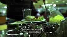 Contagion - Bande Annonce 2 (VOST) - Marion Cotillard / Matt Damon / Steven Soderbergh
