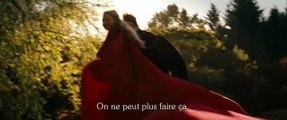 Le Chaperon Rouge - Bande Annonce Officielle (VOST) - Amanda Seyfried / Gary Oldman