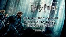 """Harry Potter et les Reliques de la Mort - Extrait Officiel """"Le Signe des Reliques de la Mort"""" (VF)"""