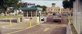 Green Lantern - Teaser Officiel (VF) - Ryan Reynolds / Blake Lively / Peter Sarsgaard