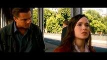 INCEPTION - Bande Annonce Officielle 3 (VF) - Leonardo DiCaprio / Christopher Nolan