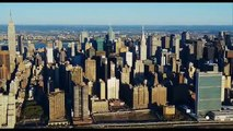 Sex And The City 2 - Bande Annonce Officielle (VOST) - Sarah Jessica Parker / Kim Cattrall