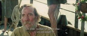 Le Choc des Titans - Bande Annonce Officielle (VOST) - Sam Worthington / Liam Neeson / Ralph Fiennes