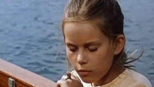 Susanne und der Zauberring (1973) DEFA – Видео Dailymotion