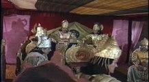 Mahabharat (B R Chopra) Episode 80