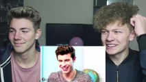 WHY PEOPLE 'HATE' SHAWN MENDES
