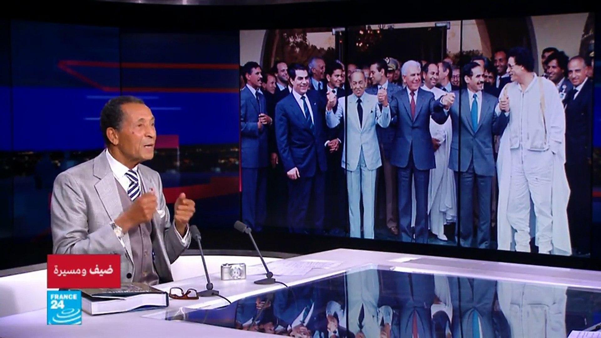 محمد مرادجي: مصور مغربي- ج2