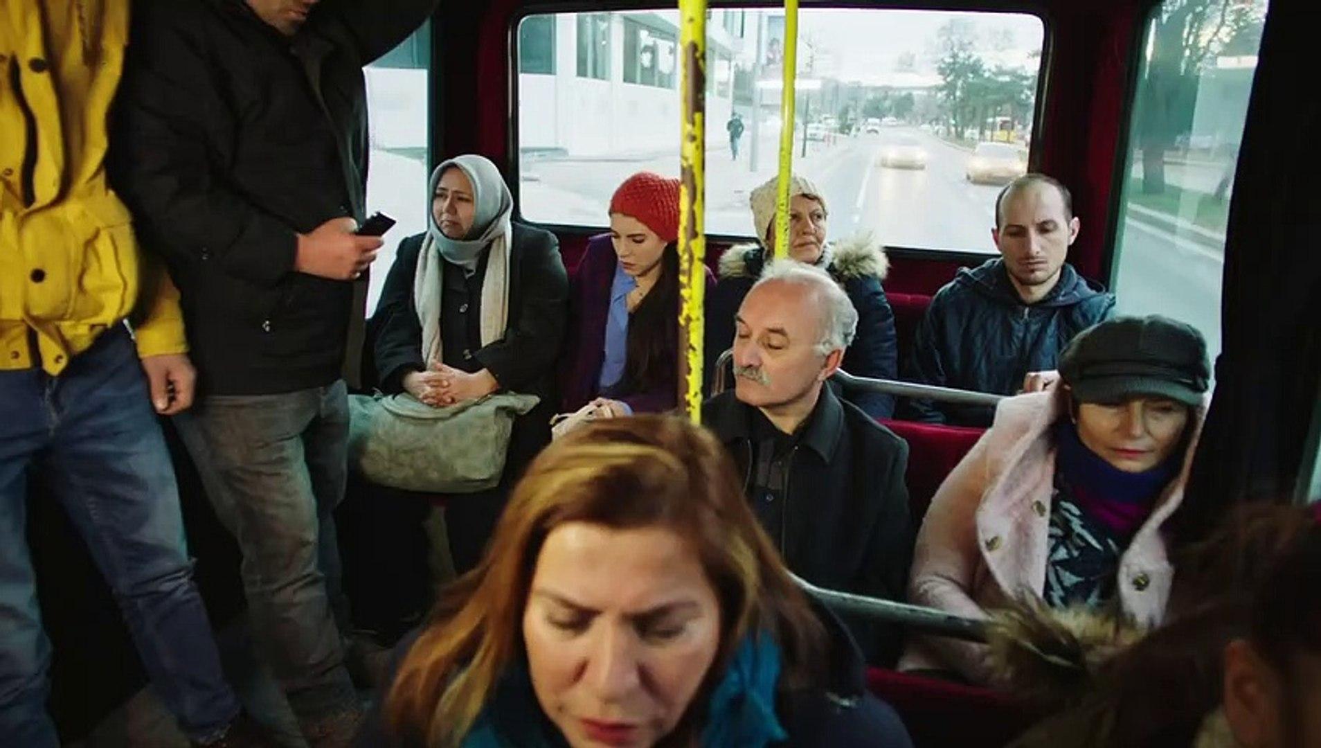 مسلسل زهرة الثالوث مترجم للعربية - الحلقة 22 - الجزء 3