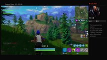 Fortnite Broadcast with freinds (3)