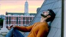 Mohabbat Nasha Hai | HD Video Song | HATE STORY 4 | Neha Kakkar | Tony Kakkar | Karan Wahi