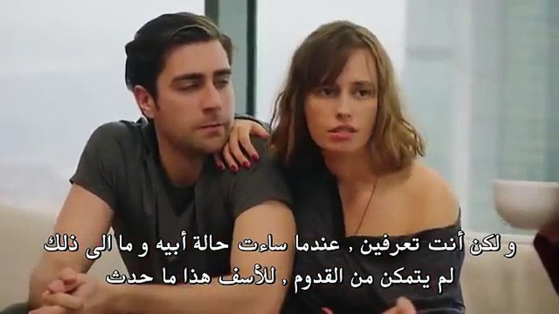 مسلسل فضيلة وبناتها الحلقة 35 مترجمة للعربيه