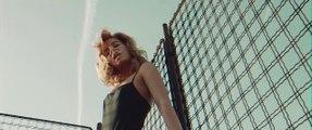 Ana Baniciu - CSF, n-ai CSF   Videoclip oficial