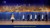 "Swahili Christian Music Video ""Hadithi ya Xiaozhen"" (4): Upotovu"