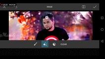 Picsart easy step cb editing --picsart cool editing --picsart cb editing --picsart photo editing
