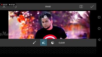 Edit: Full cb editing in Picsart-picsart cool editing