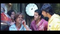 Rajpal yadav comedy scenes || sanjay mishra comedy scenes || vijay raaz comedy scene