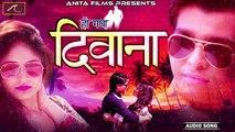 TOP Sad Songs   हो गया दीवाना - FULL Audio (Official)   New Hindi Song   Latest Bollywood Song   Sad Song   Love Song   Romantic - Bewafai - Bewafai Ka Dard Bhara Geet   Anita Films (2018)