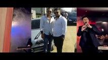 ADY AMAR - COPIII MEI - ( OFICIAL VIDEO 2018 )