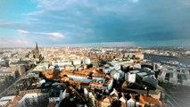 A vendre - Appartement - GENAS (69740) - 3 pièces - 72m²