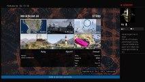 BoforsKungens PS4-livesändning med undercove2002 (20)
